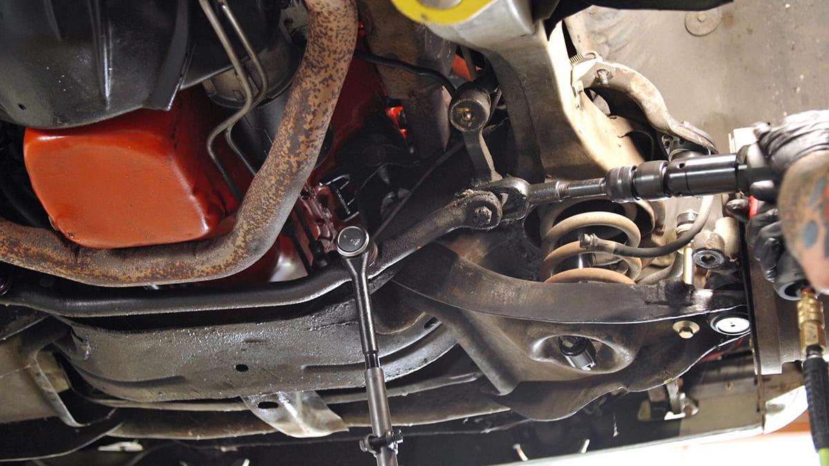 005-1969-camaro-suspension-and-brakes