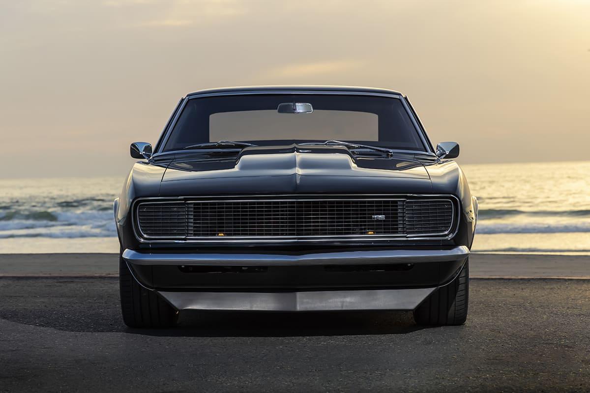 005-pro-touring-1968-camaro