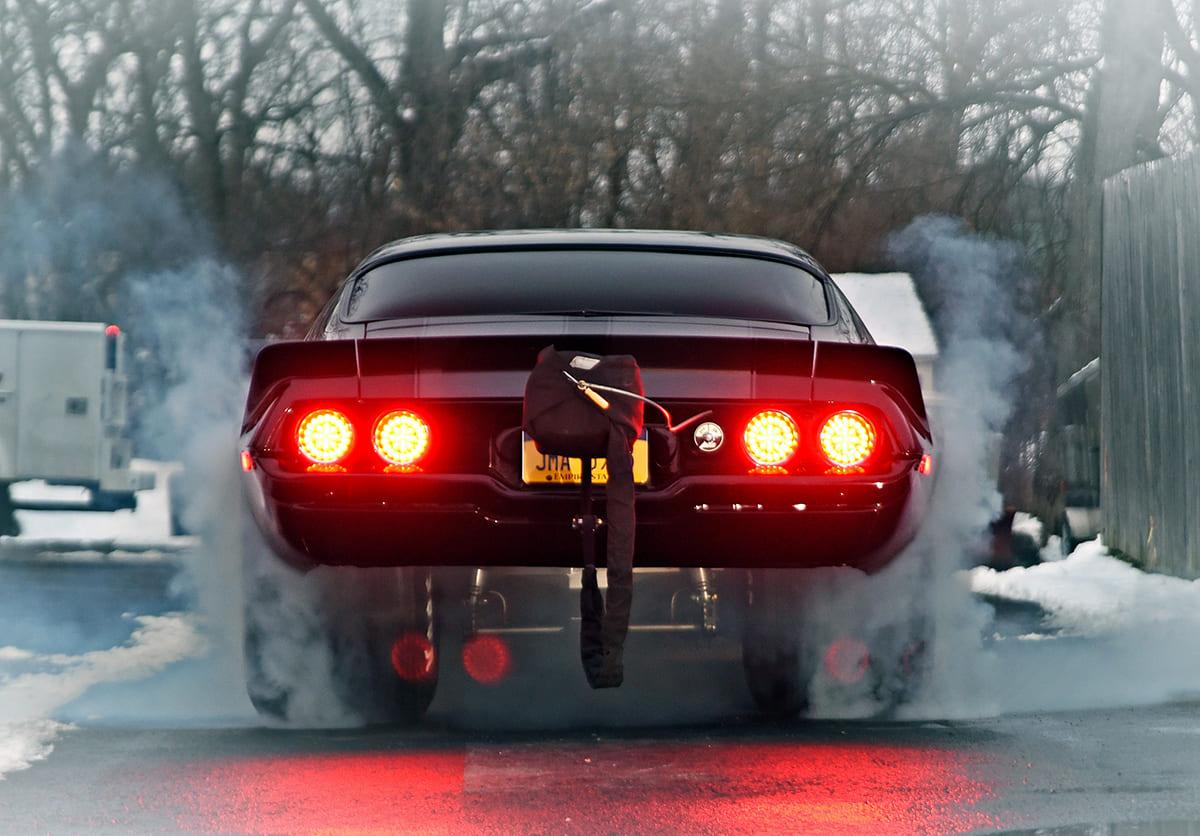 007-acp-pro-street-1970-camaro