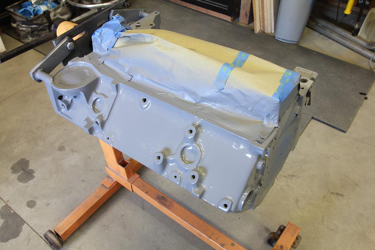 007-acp-small-block-engine-build