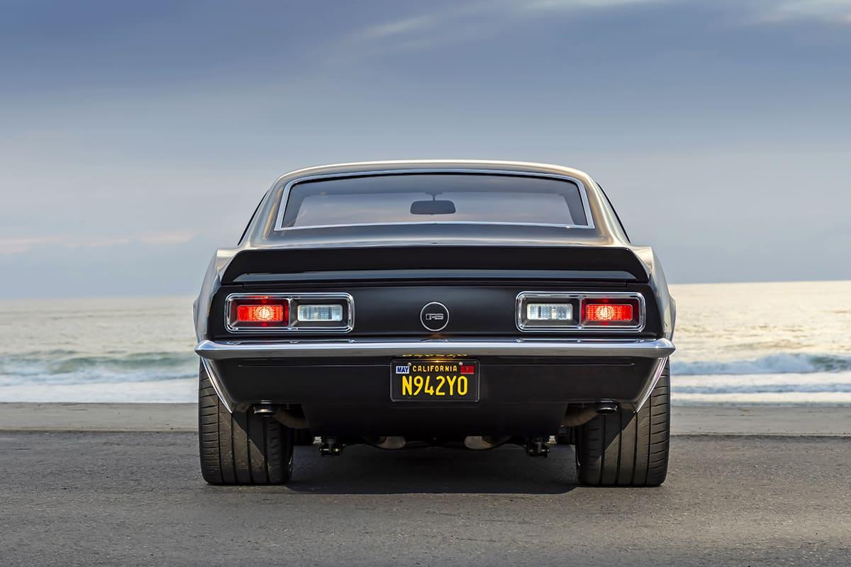 007-pro-touring-1968-camaro