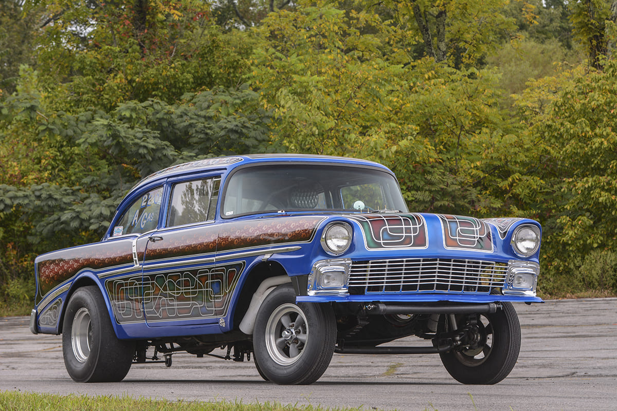 008-acp-chevy-gassers