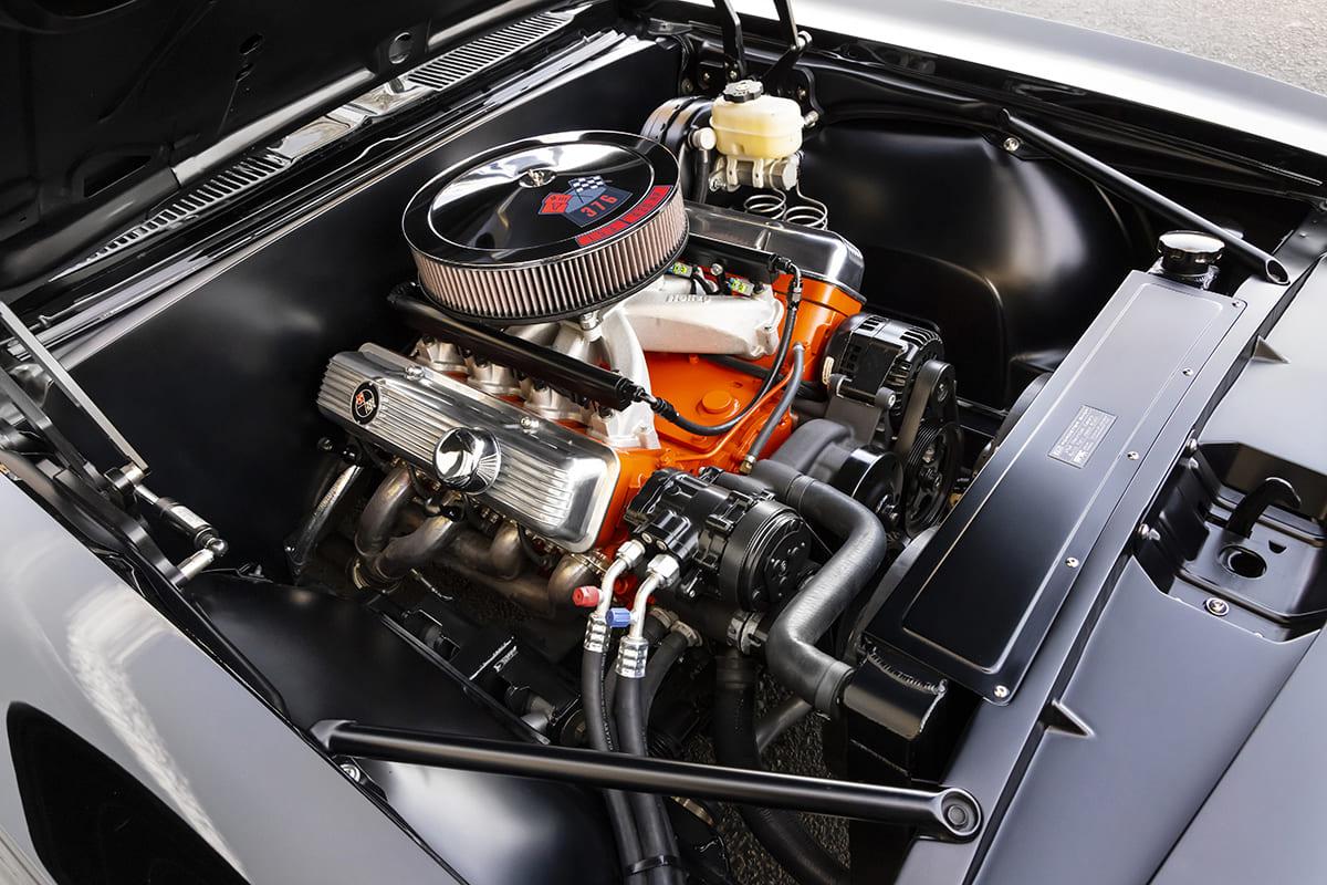 008-pro-touring-1968-camaro