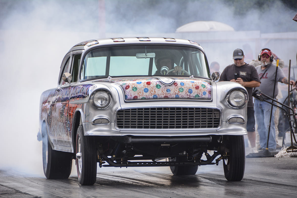 009-acp-chevy-gassers
