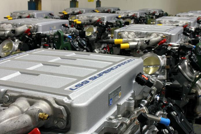 01-acp-top-ten-ls-engines