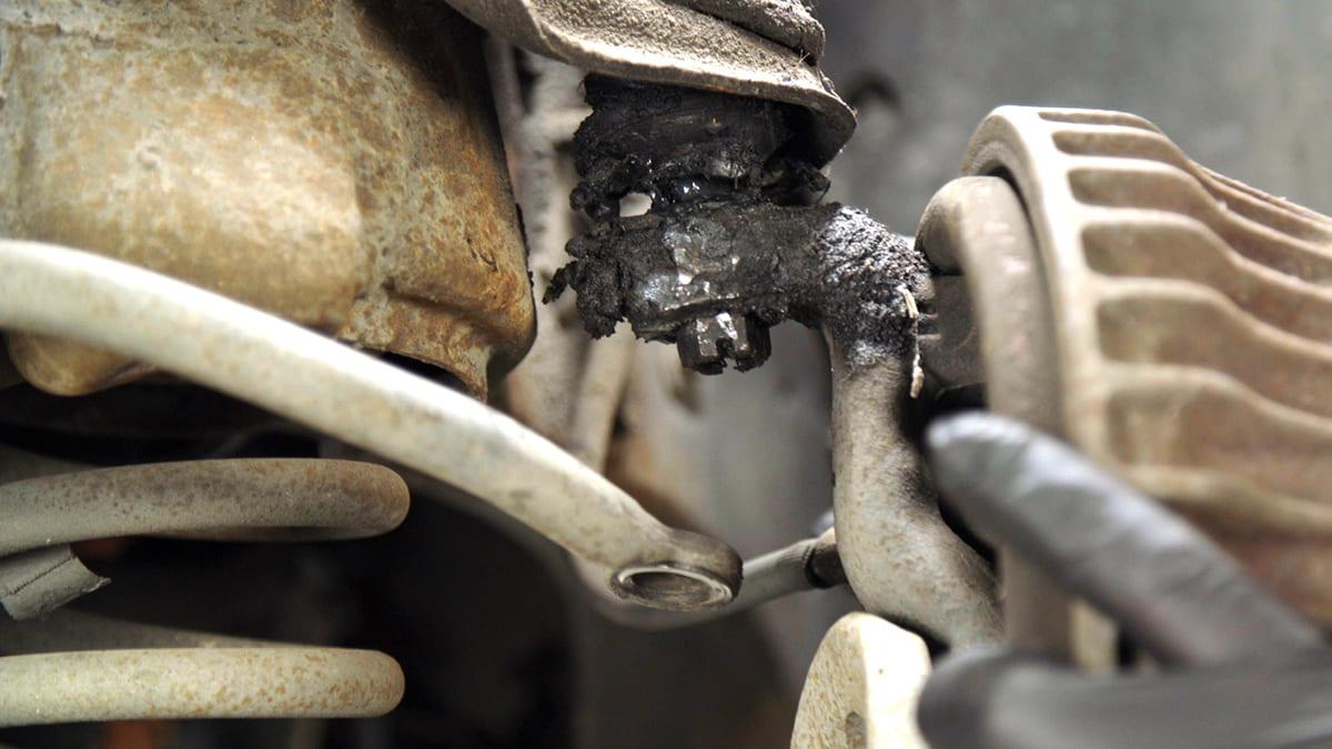 011-1969-camaro-suspension-and-brakes