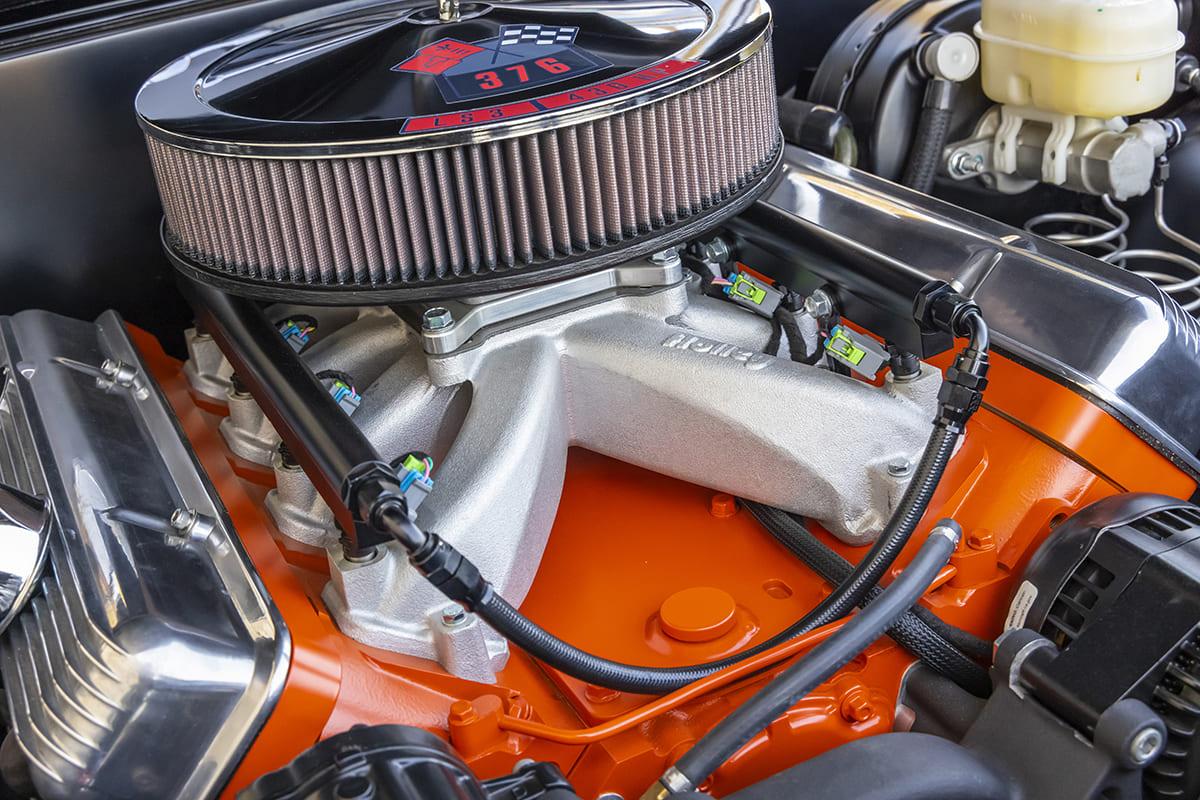 011-pro-touring-1968-camaro