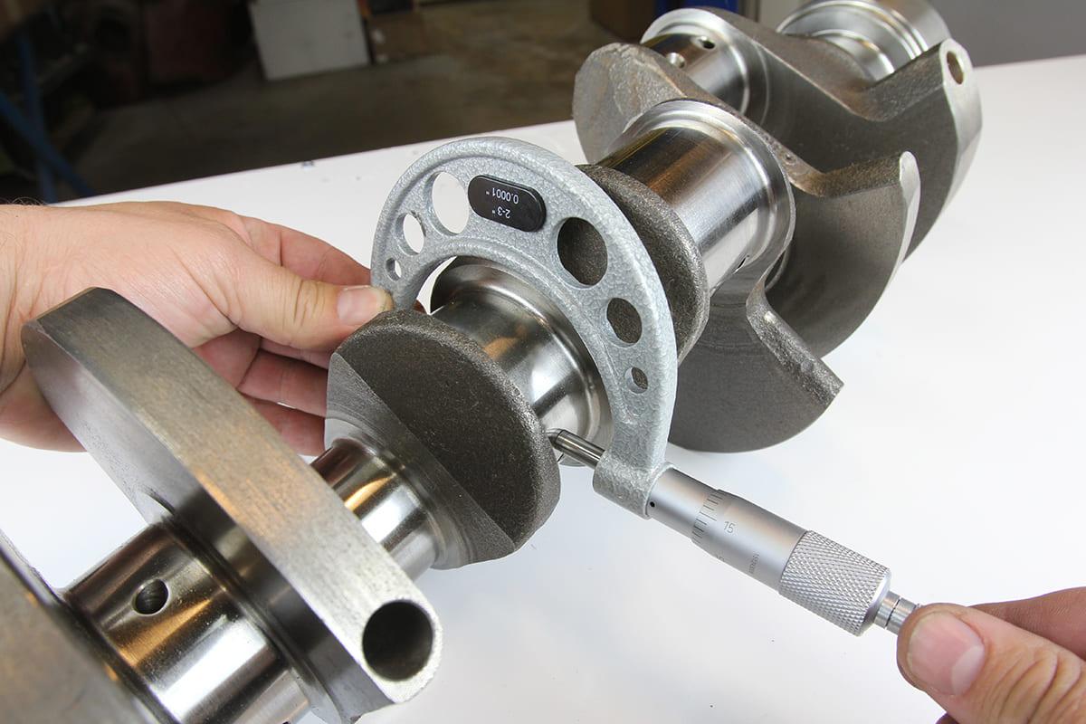 012-acp-small-block-engine-build
