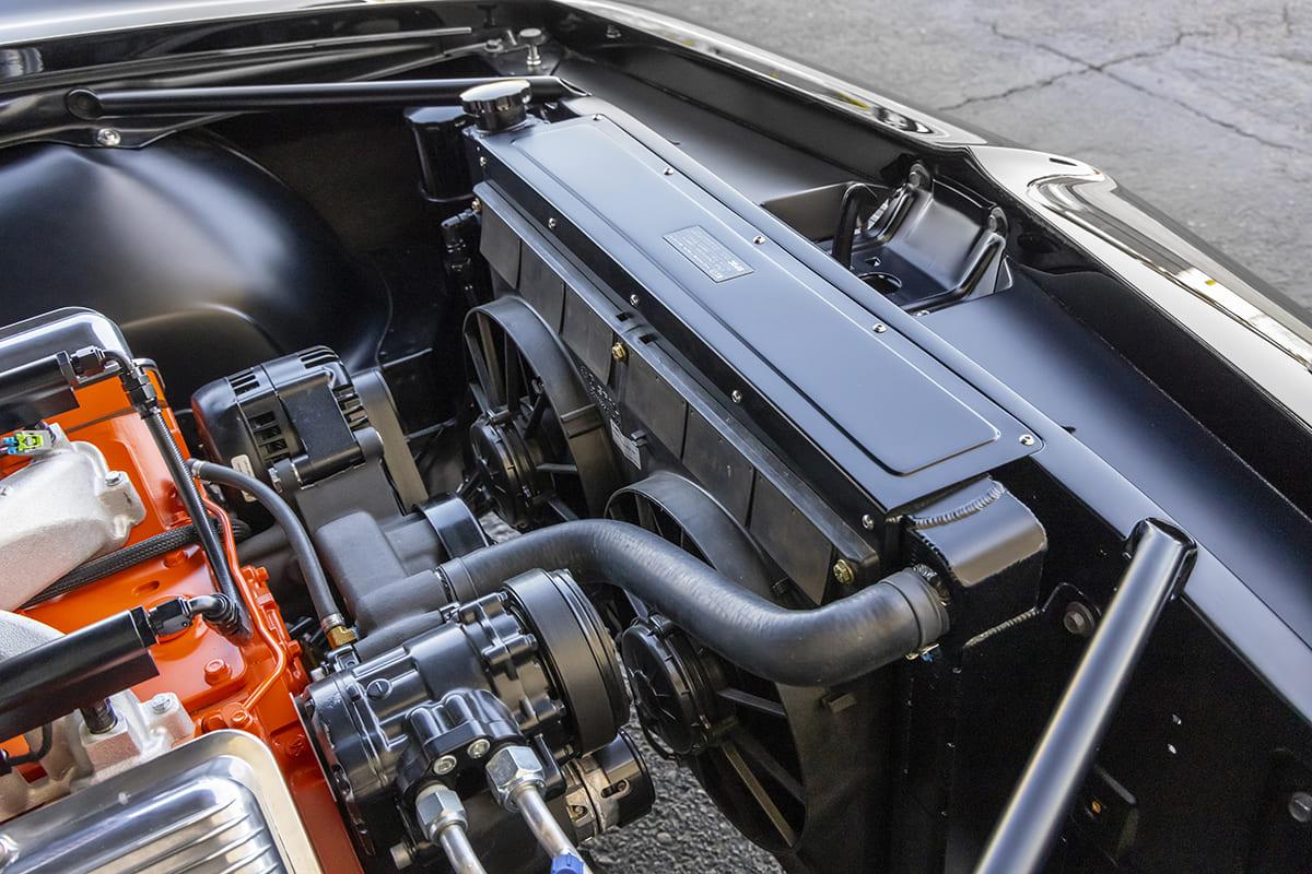 012-pro-touring-1968-camaro