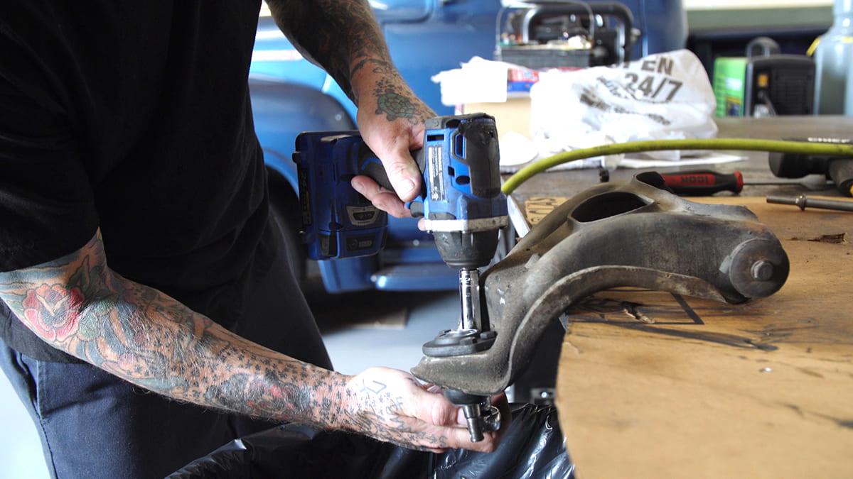 013-1969-camaro-suspension-and-brakes