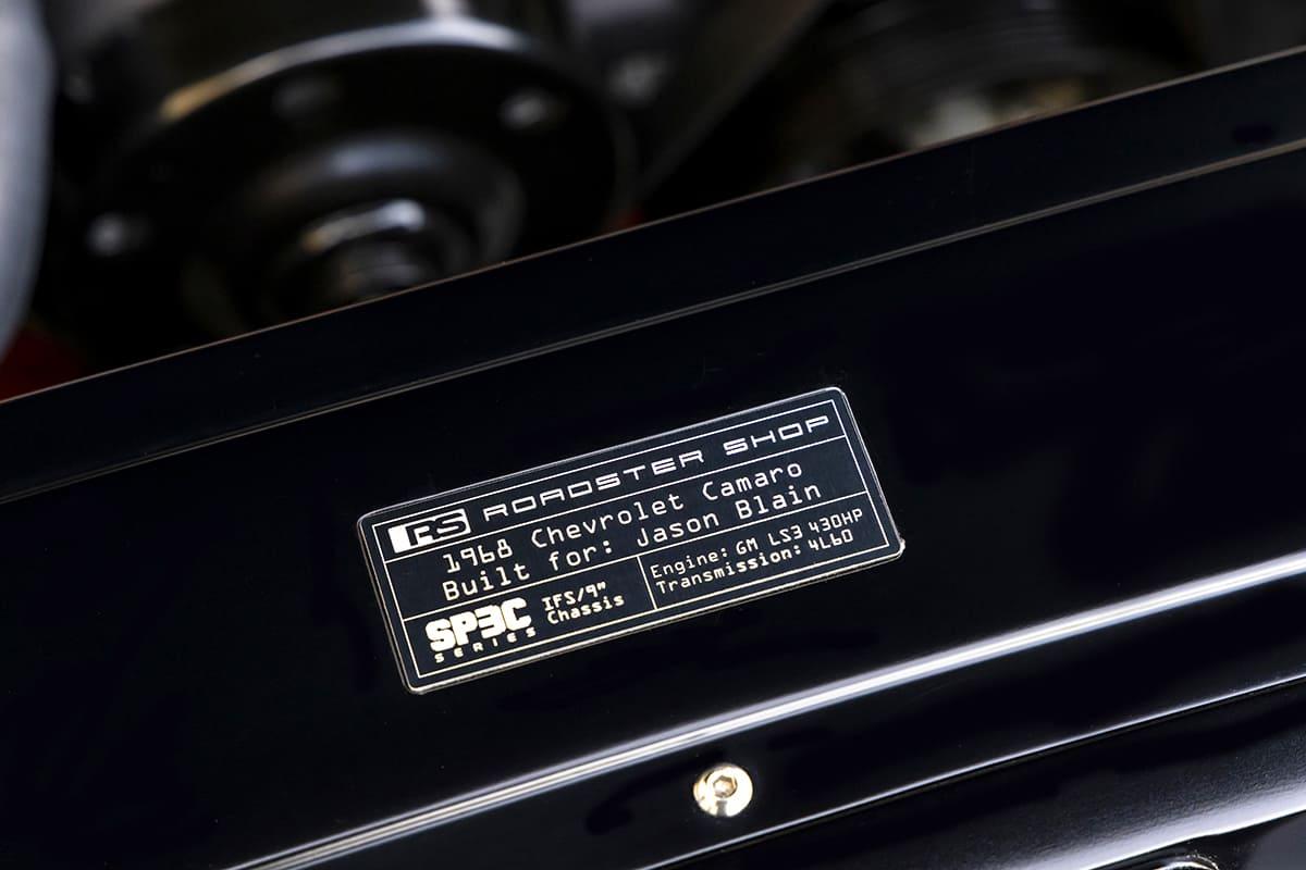 014-pro-touring-1968-camaro