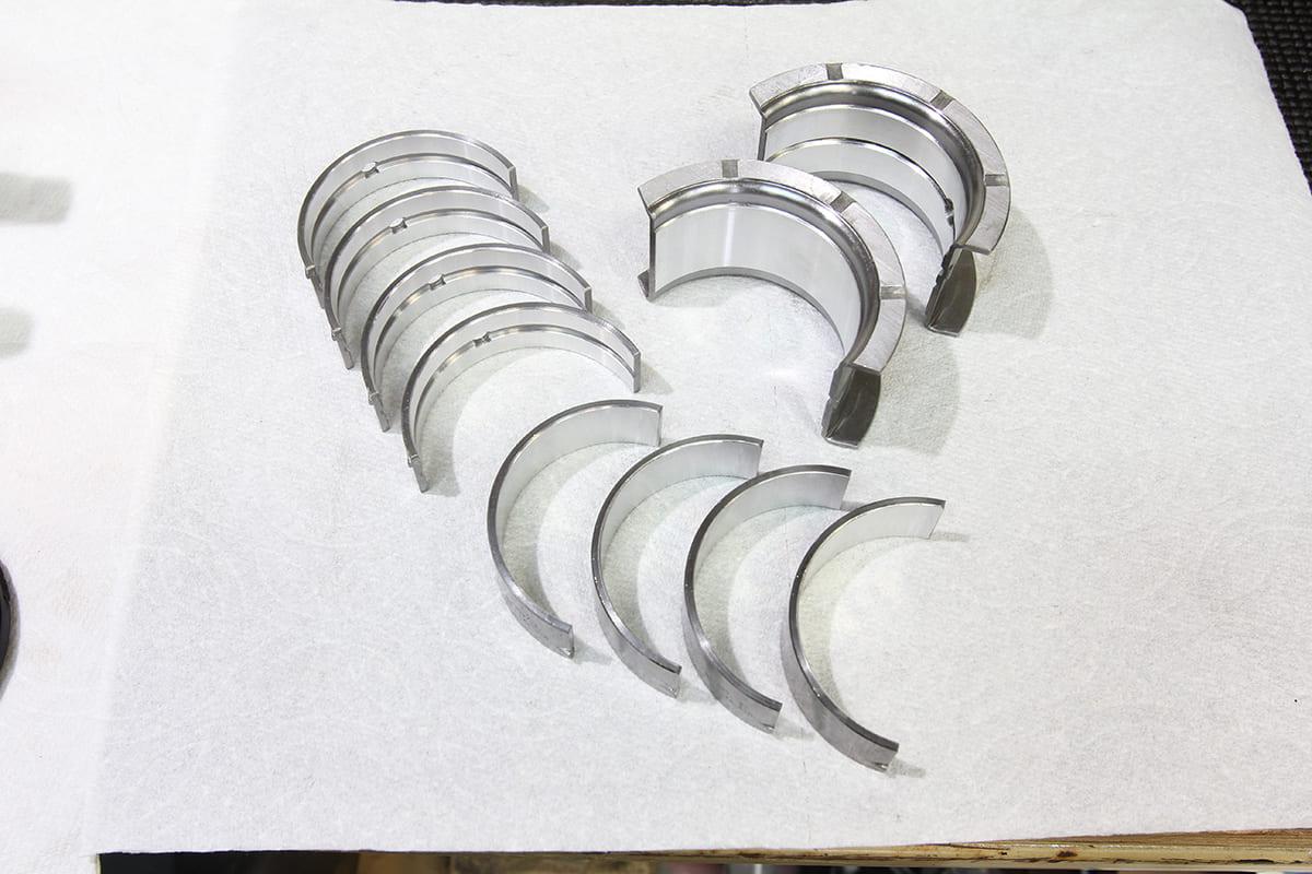 015-acp-small-block-engine-build