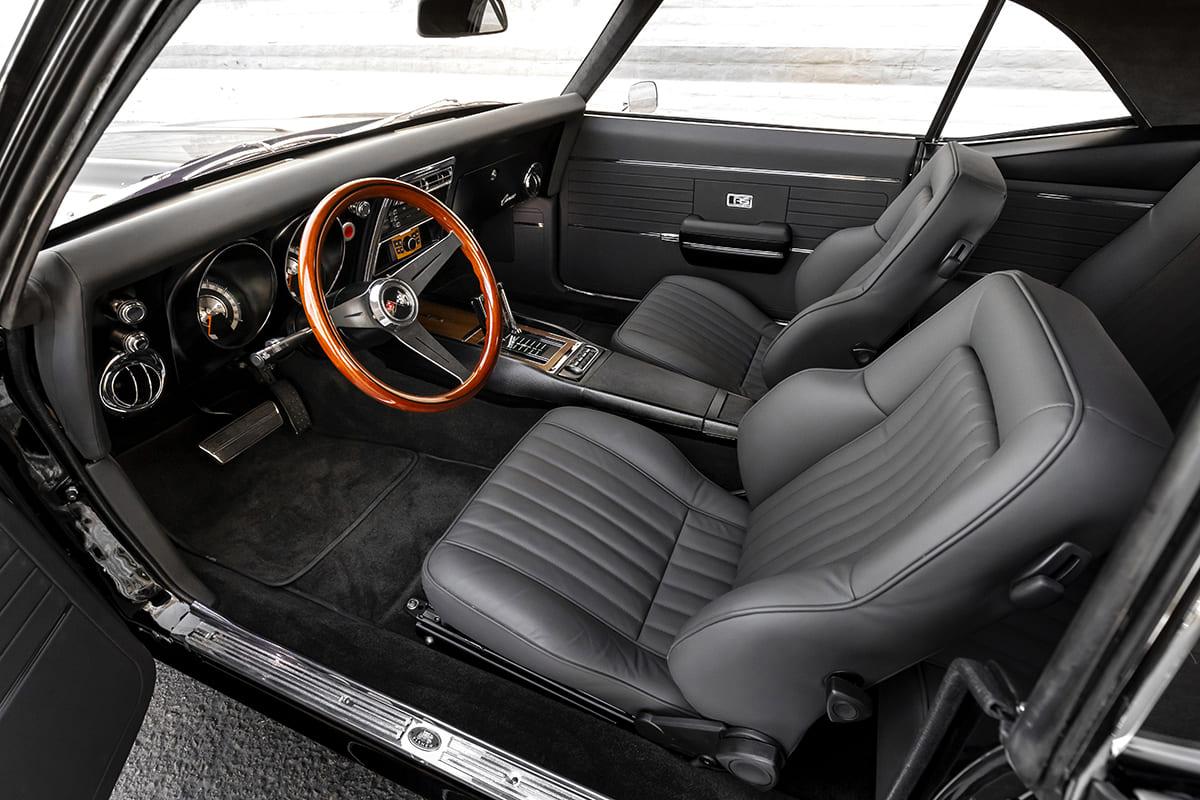015-pro-touring-1968-camaro
