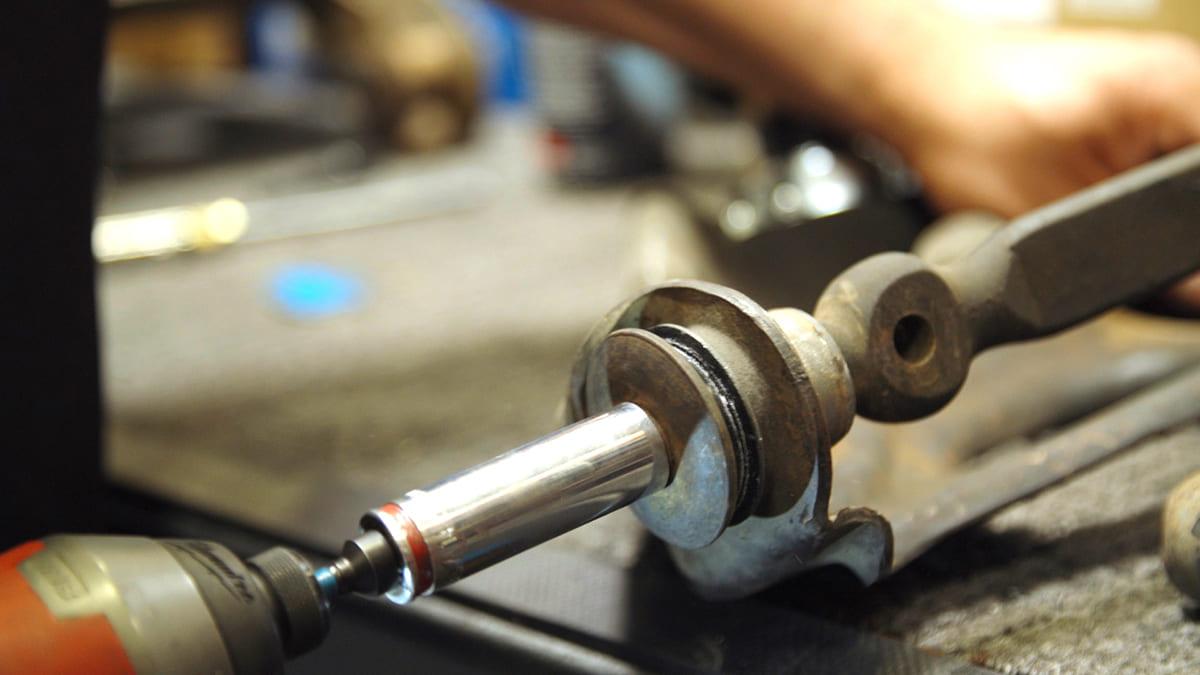 016-1969-camaro-suspension-and-brakes