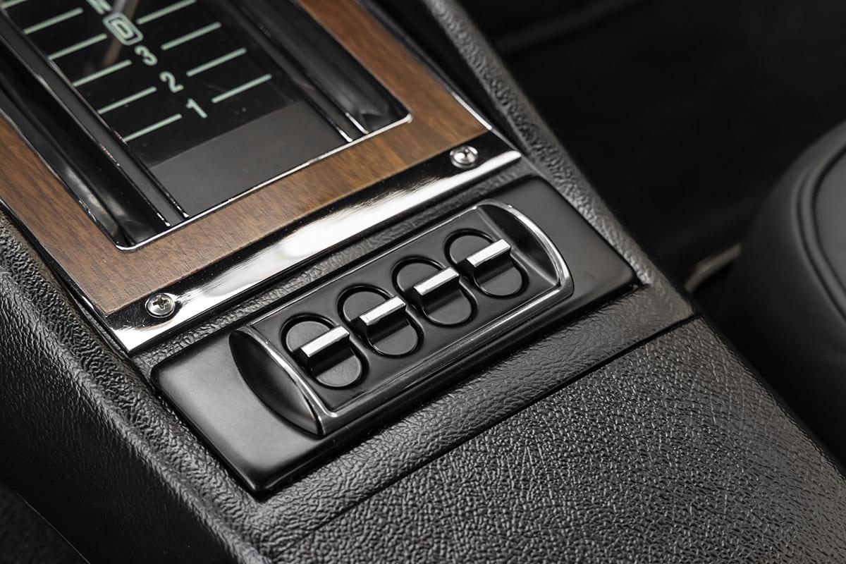 016-pro-touring-1968-camaro