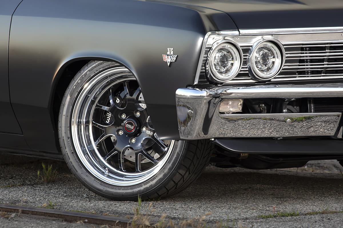 017-1967-el-camino-street-beast