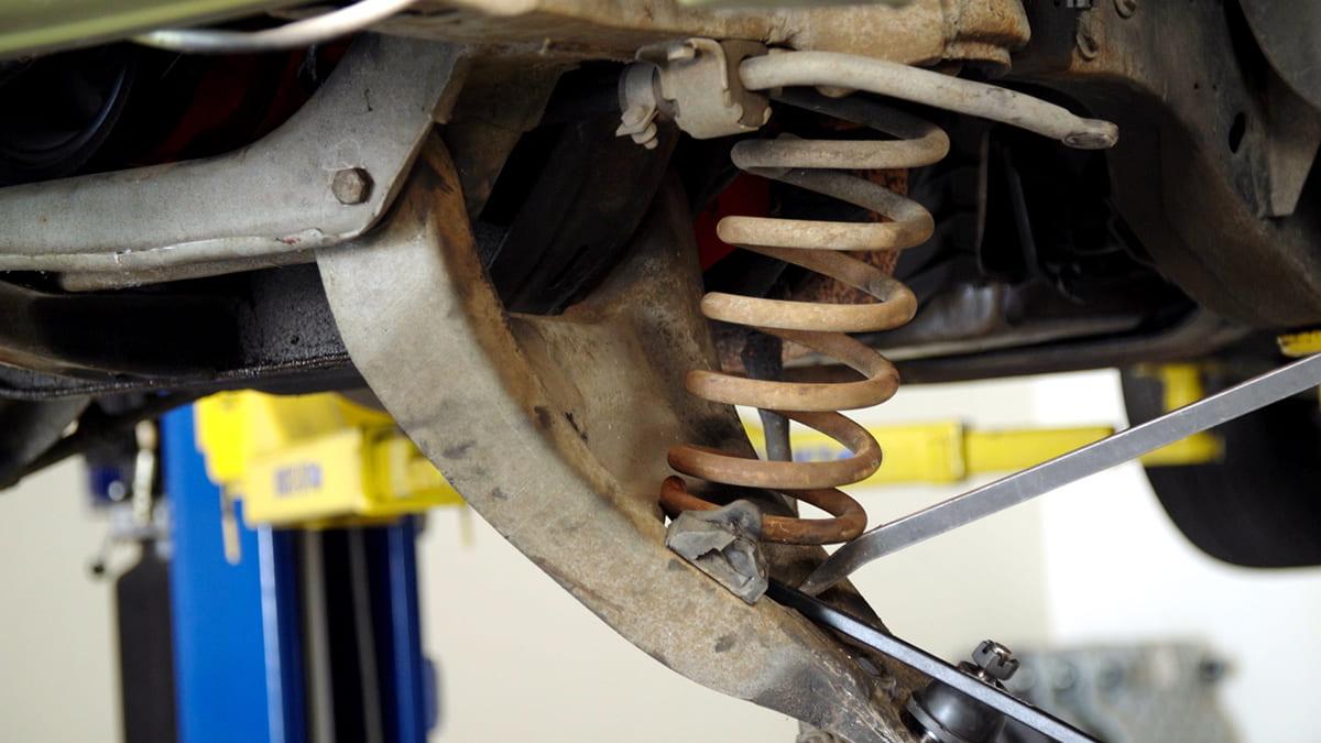 017-1969-camaro-suspension-and-brakes