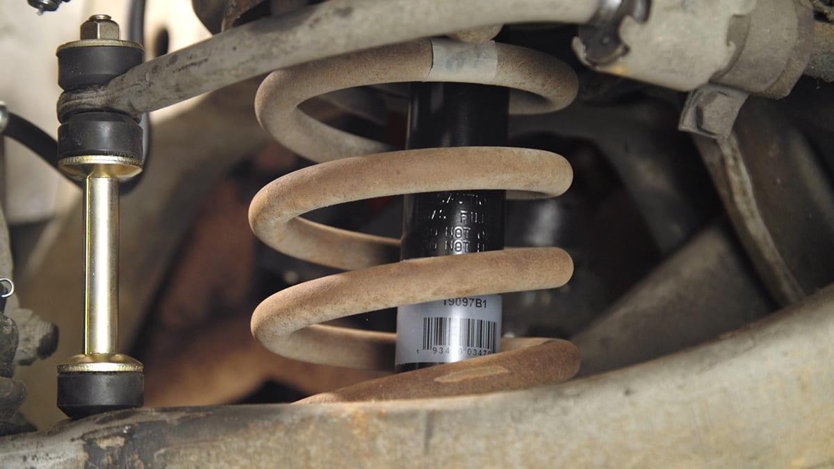 018-1969-camaro-suspension-and-brakes