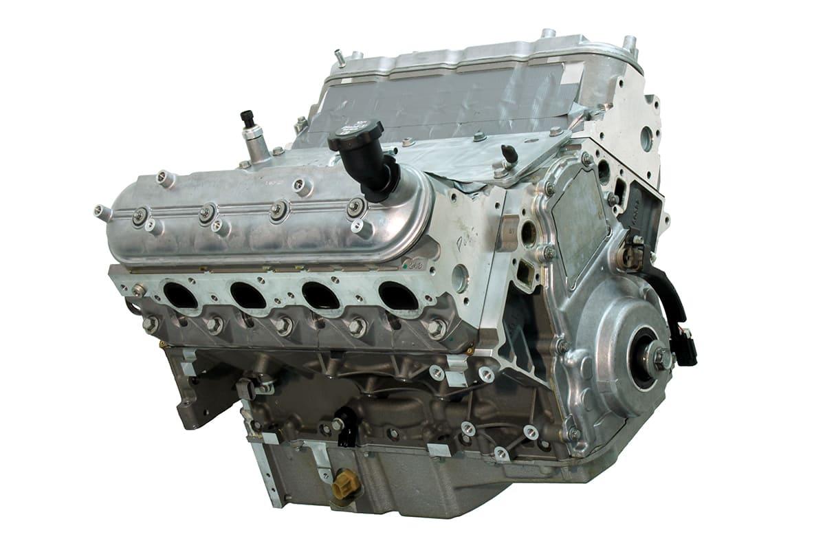 02-acp-top-ten-ls-engines