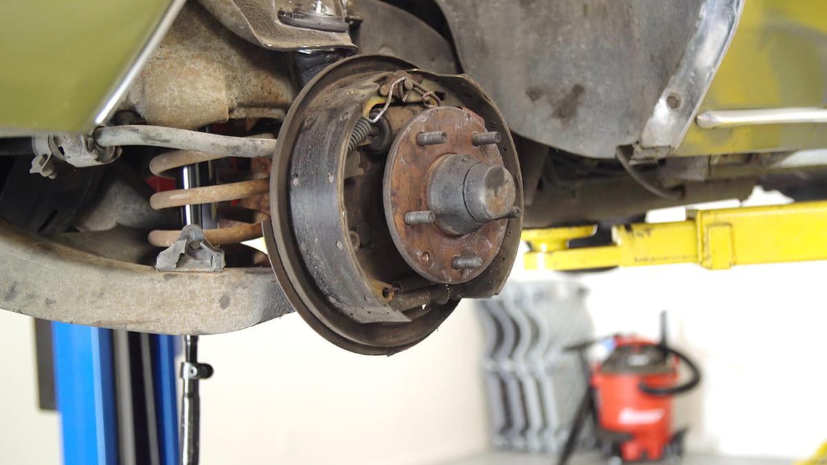 020-1969-camaro-suspension-and-brakes