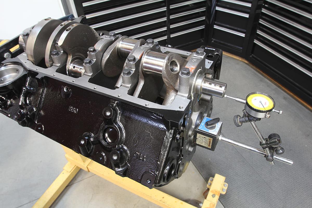 021-acp-small-block-engine-build