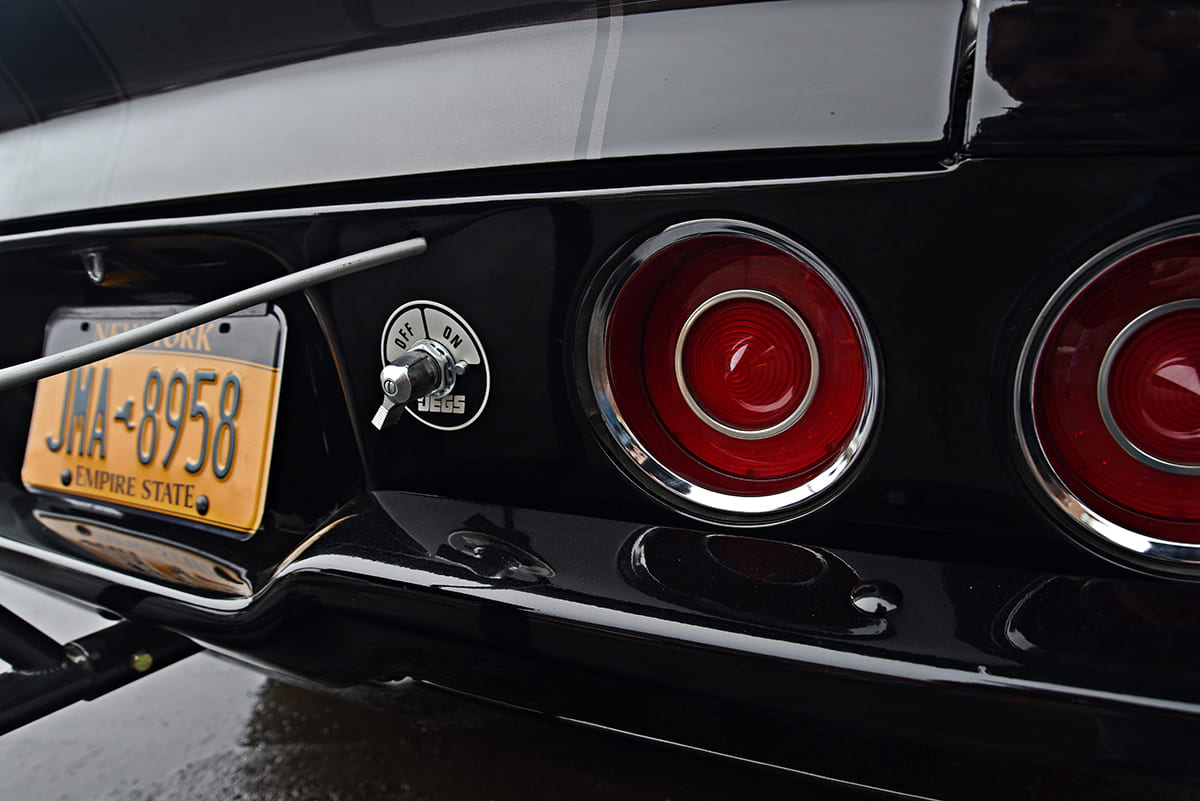 022-acp-pro-street-1970-camaro
