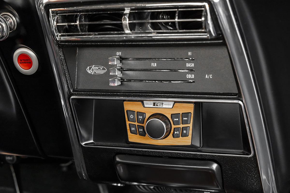 022-pro-touring-1968-camaro