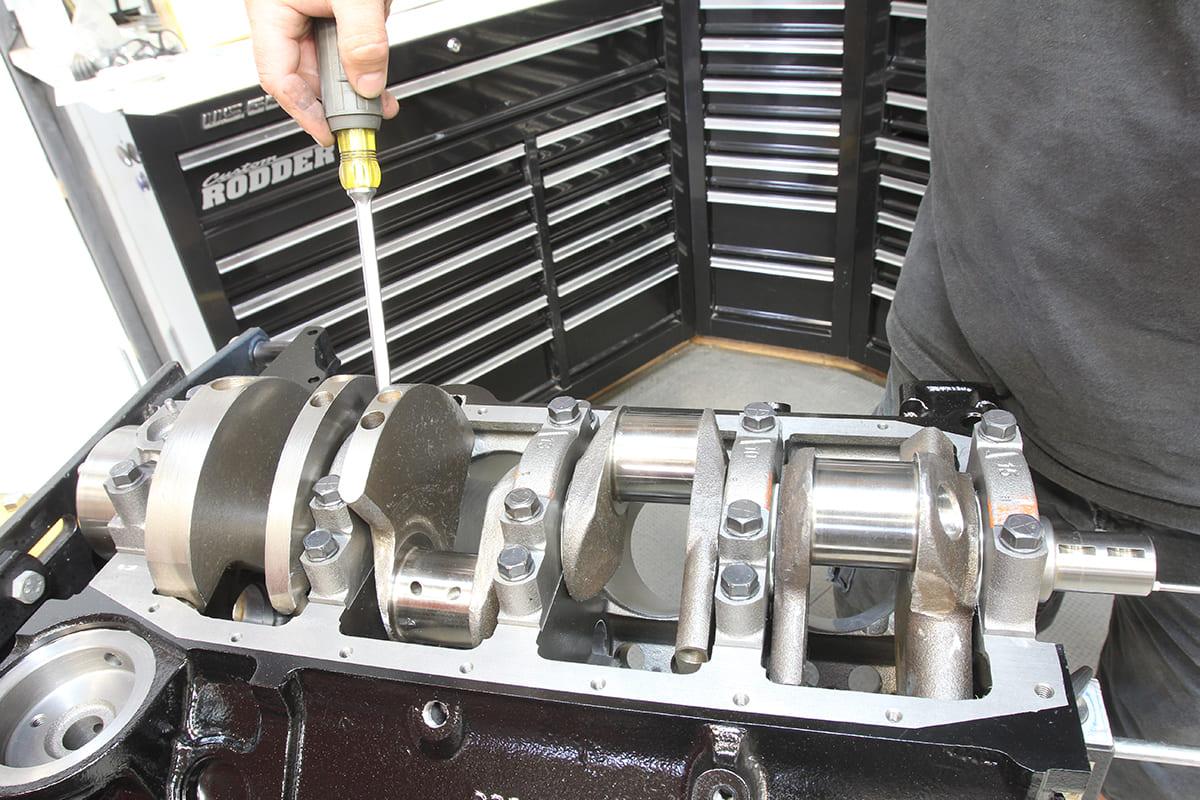 023-acp-small-block-engine-build