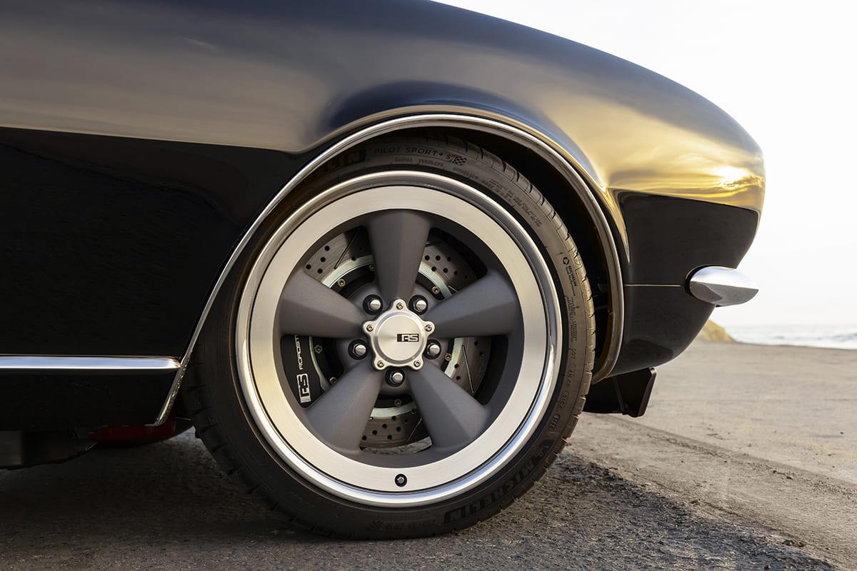 023-pro-touring-1968-camaro