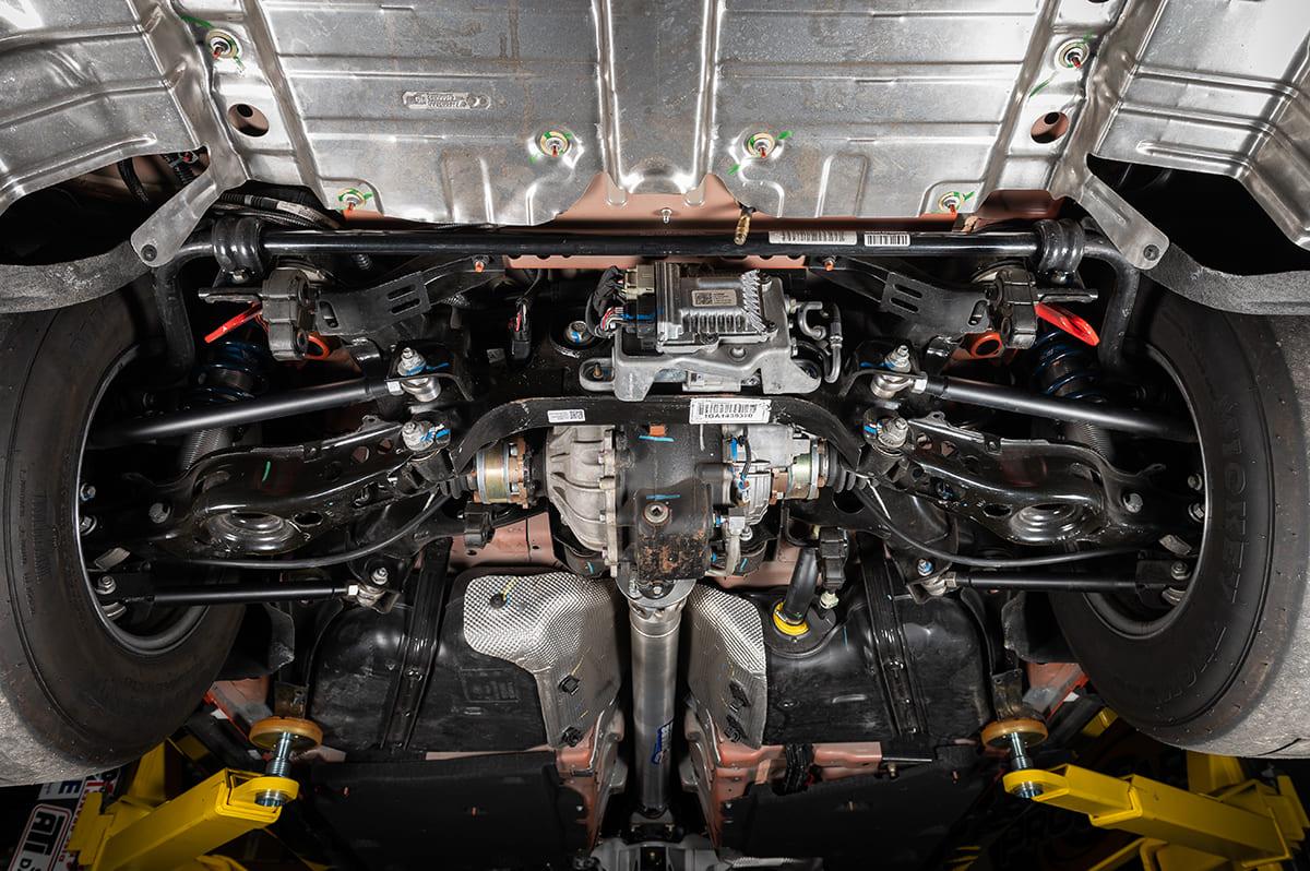 024-2019-chevy-camaro-ZL1