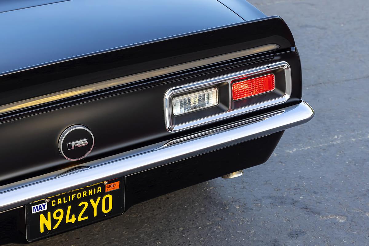 024-pro-touring-1968-camaro