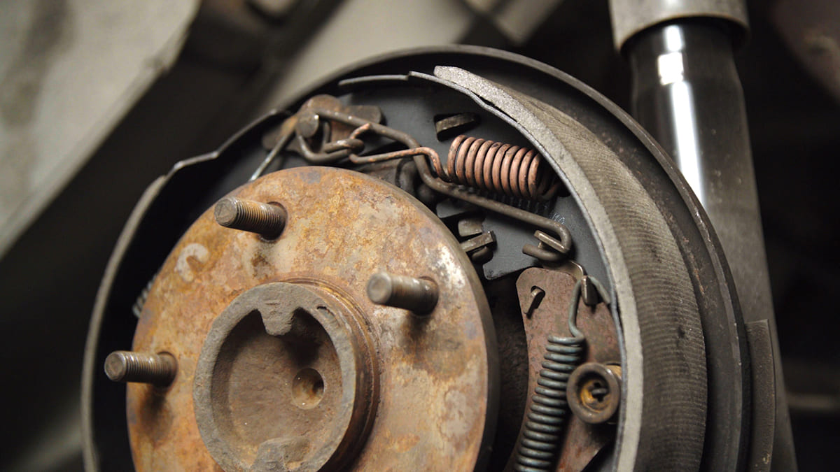 025-1969-camaro-suspension-and-brakes