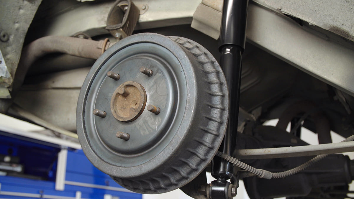 026-1969-camaro-suspension-and-brakes