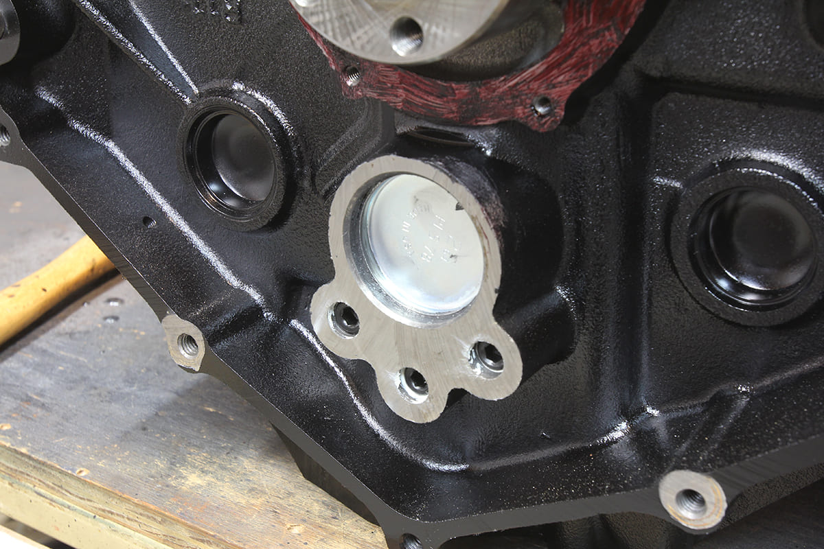 027-acp-small-block-engine-build