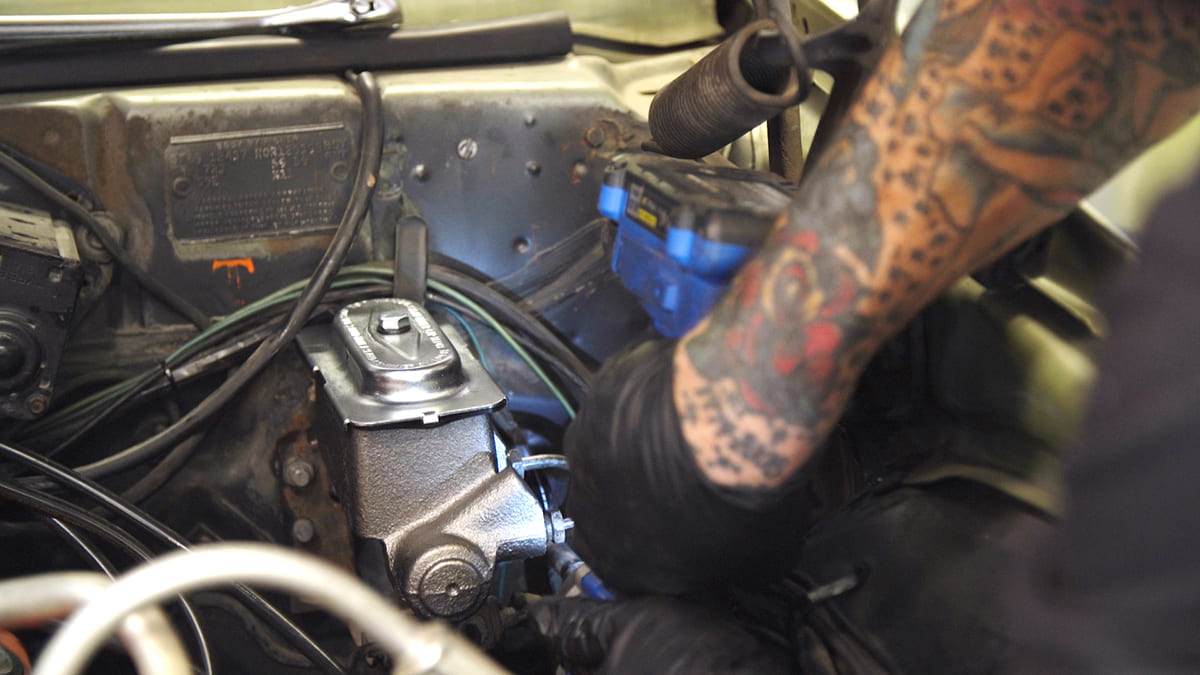 028-1969-camaro-suspension-and-brakes