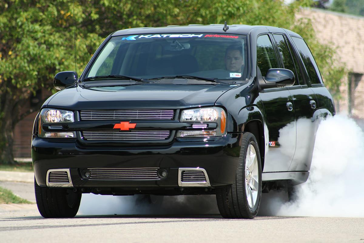 03-acp-top-ten-ls-engines