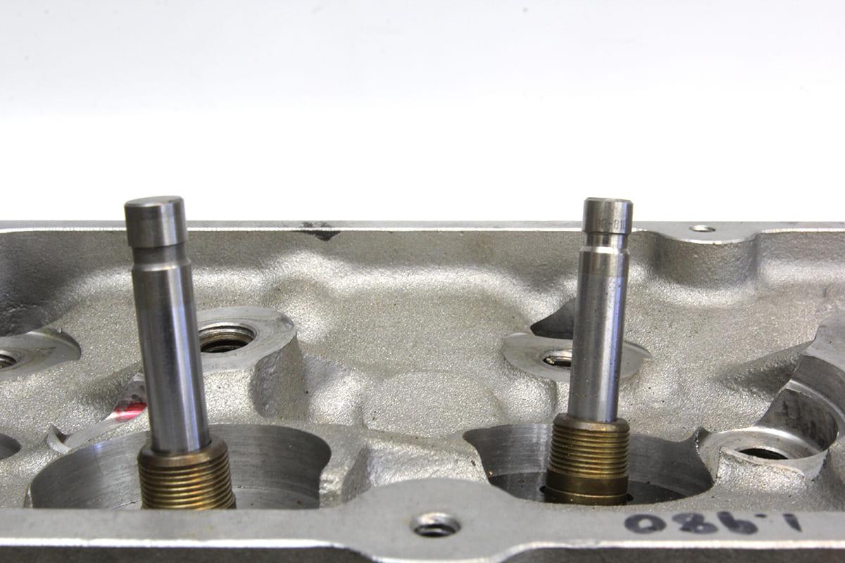 03-big-block-chevy-valve-angle