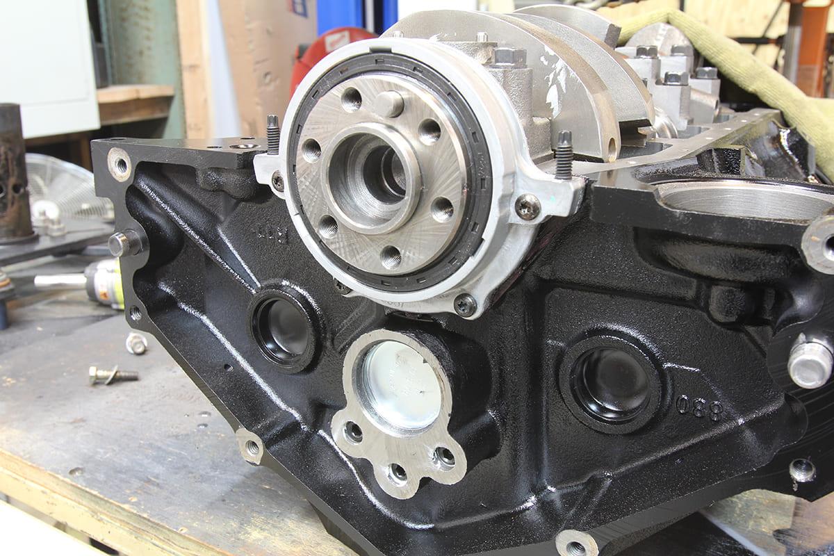 030-acp-small-block-engine-build