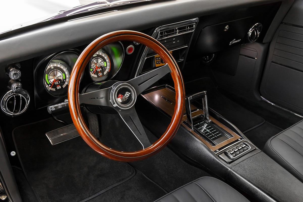 030-pro-touring-1968-camaro