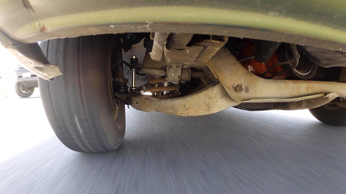 031-1969-camaro-suspension-and-brakes