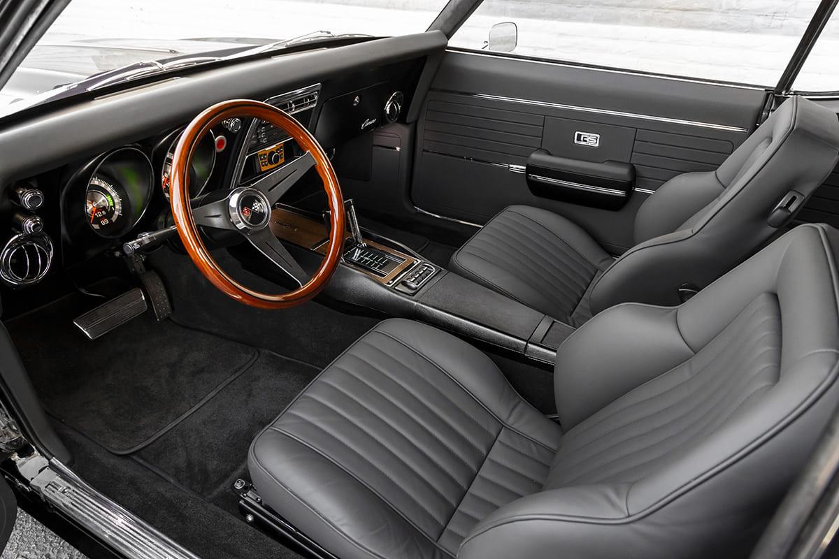 031-pro-touring-1968-camaro