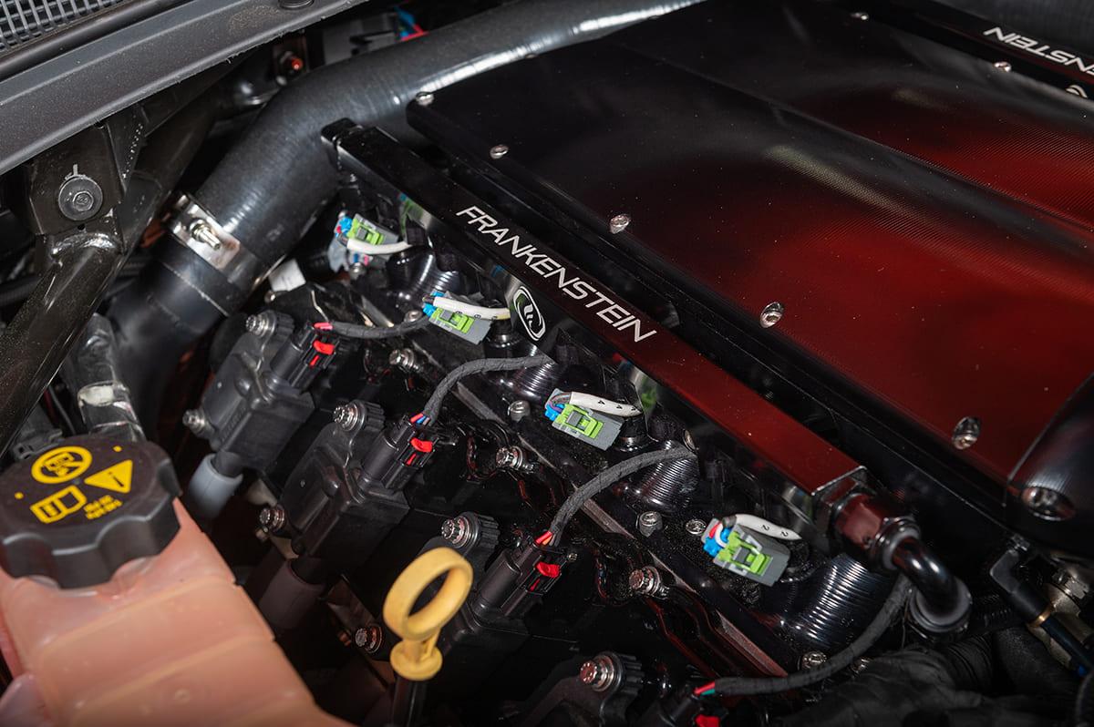 032-2019-chevy-camaro-ZL1