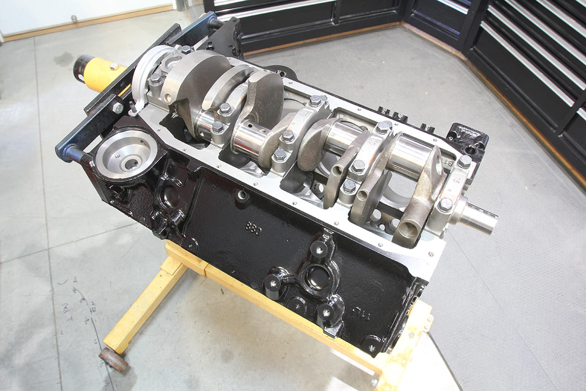 032-acp-small-block-engine-build