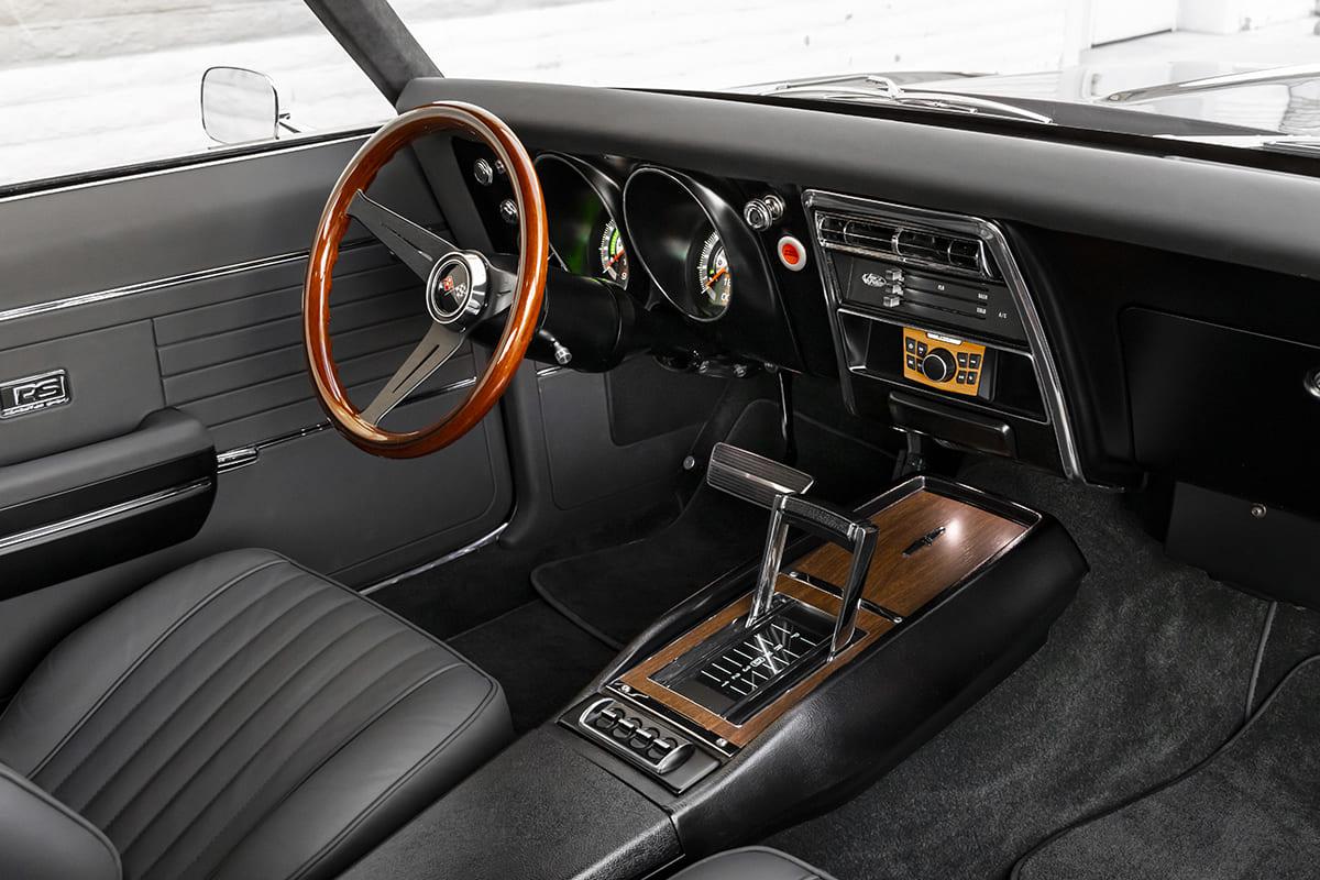 033-pro-touring-1968-camaro