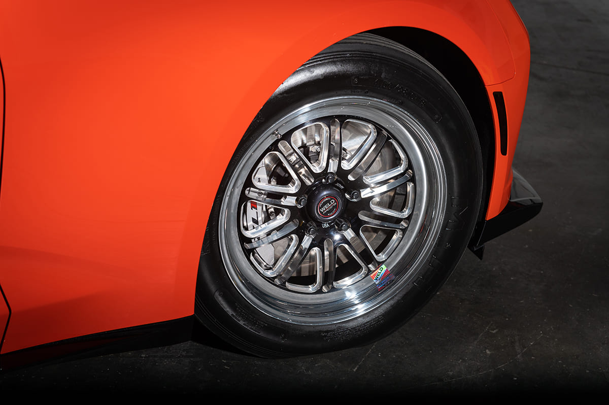 036-2019-chevy-camaro-ZL1