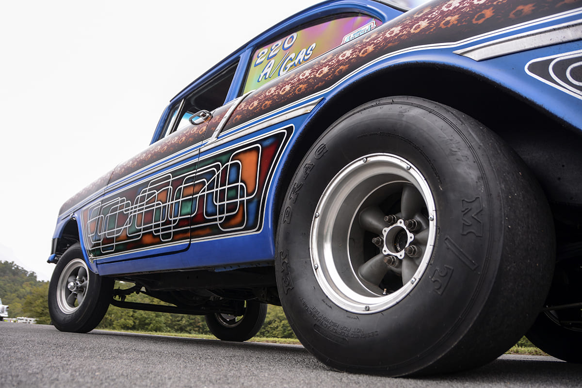 036-acp-chevy-gassers