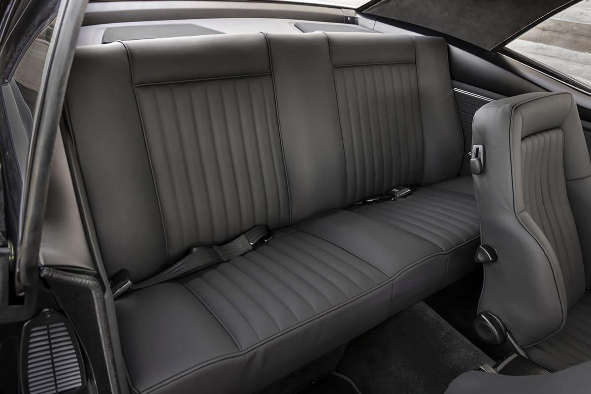 036-pro-touring-1968-camaro