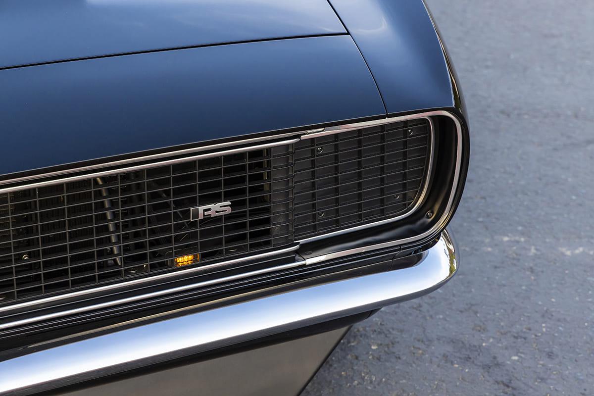 038-pro-touring-1968-camaro