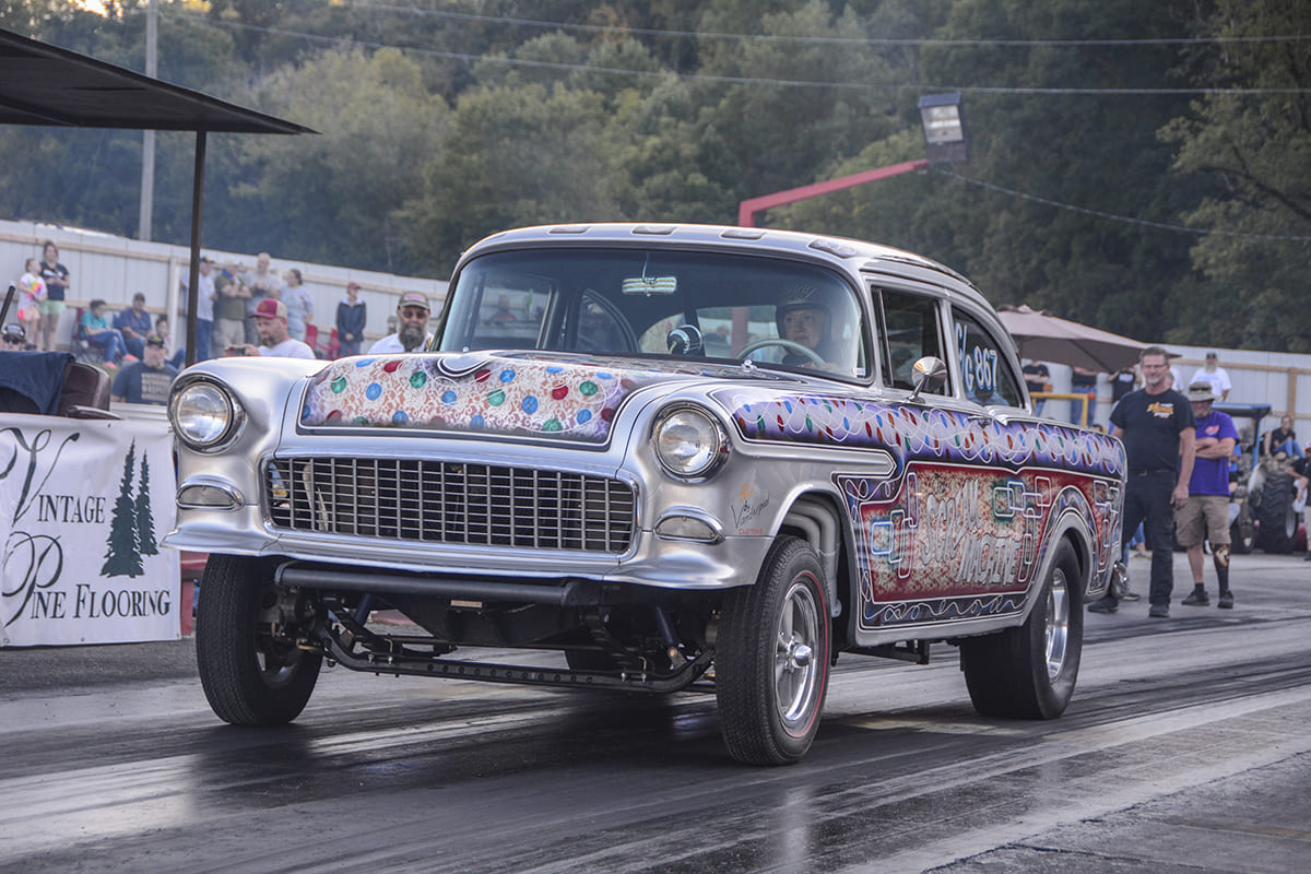 039-acp-chevy-gassers
