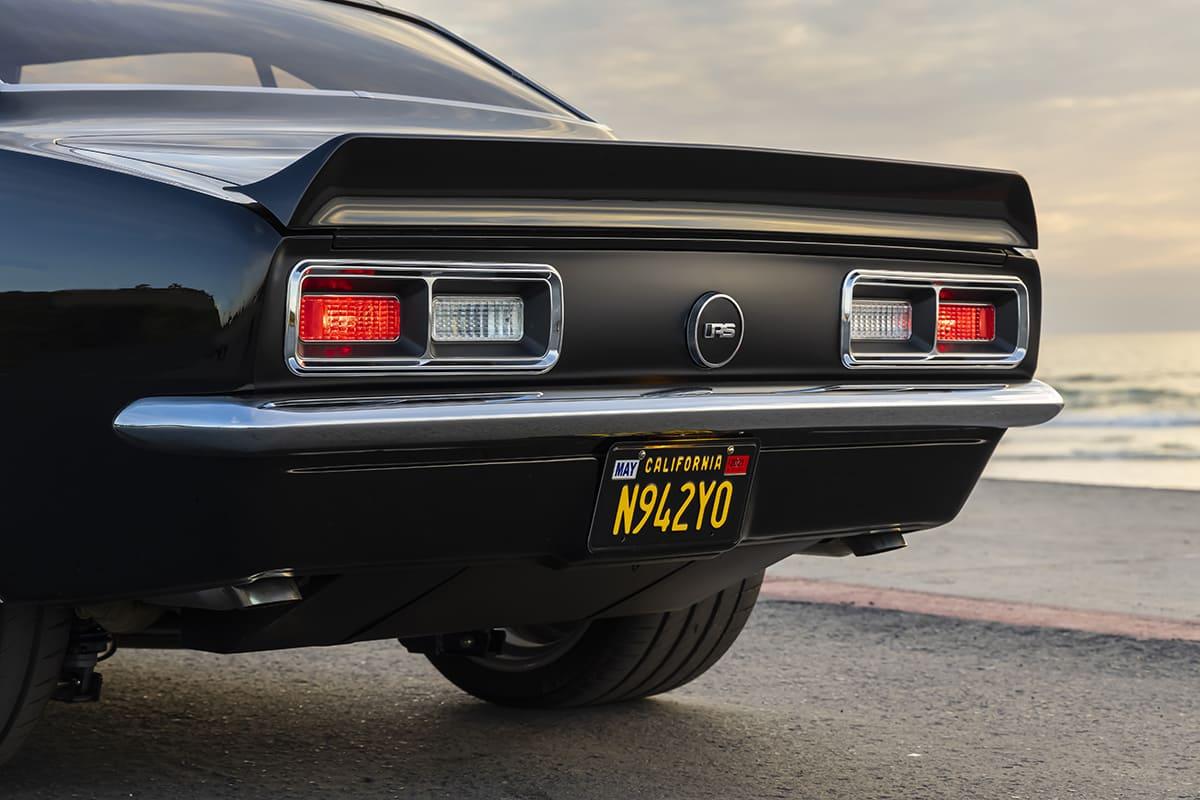 039-pro-touring-1968-camaro